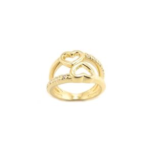 5a1b6475b7195 Anéis Femininos – Compre anel aqui na Kitbox Semijoias