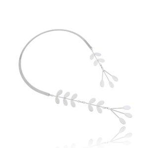 30-0083-choker-diferenciada-com-folhas-lisas