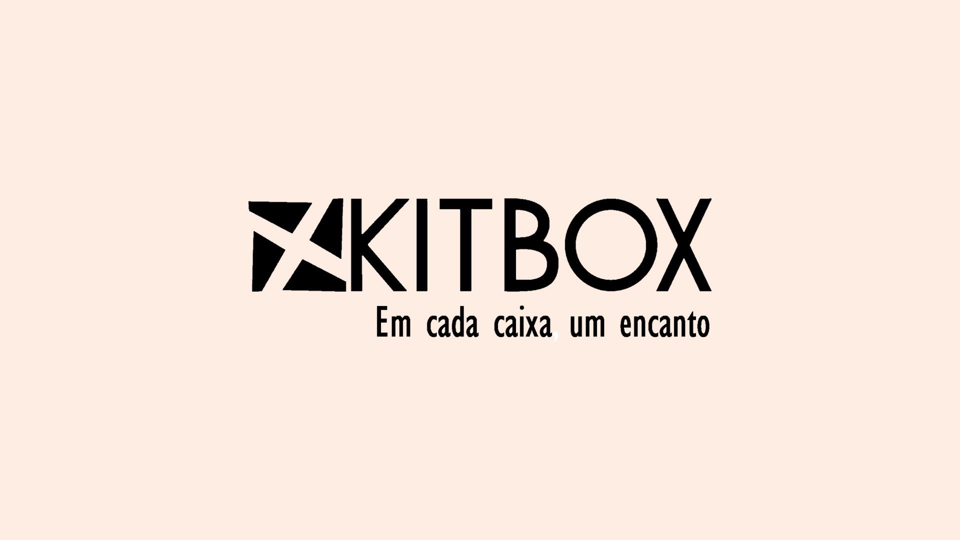 7c4dbcbd580d8 Óculos de Sol Feminino – Modelos Exclusivos   Kitbox