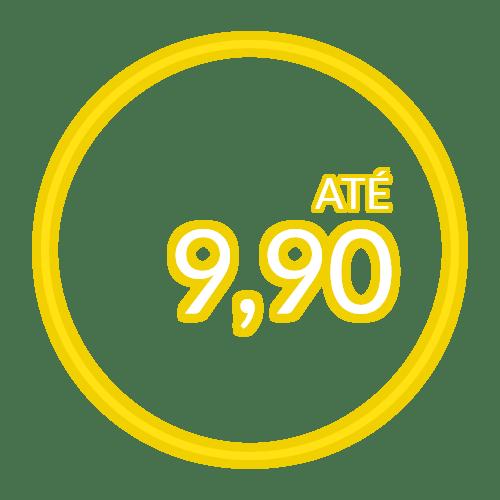Ofertas do Dia do Consumidor 1