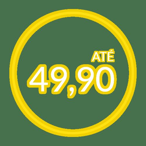 Ofertas do Dia do Consumidor 3