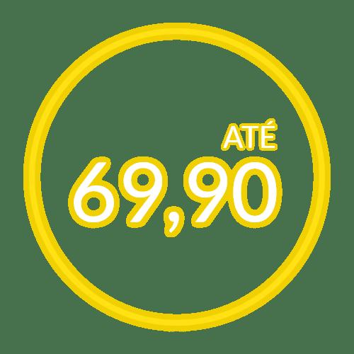 Ofertas do Dia do Consumidor 4
