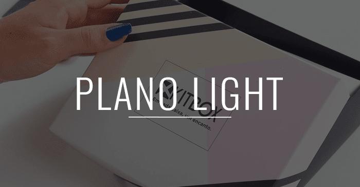 Conheça o plano light do clube