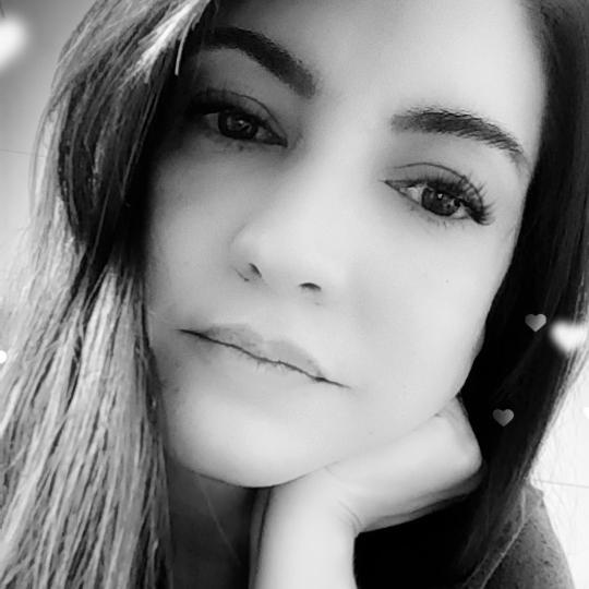 Luciana Pontes Coelho