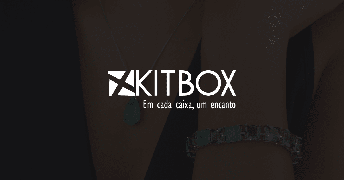 (c) Kitboxclub.com.br